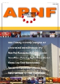 APNF News Journal Vol 4 No 1 January 2005