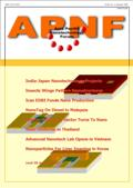 APNF News Journal Vol 6 No 1 January 2007